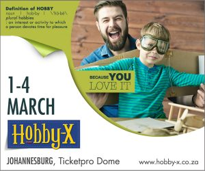 DomeImage Hobbyx (002)